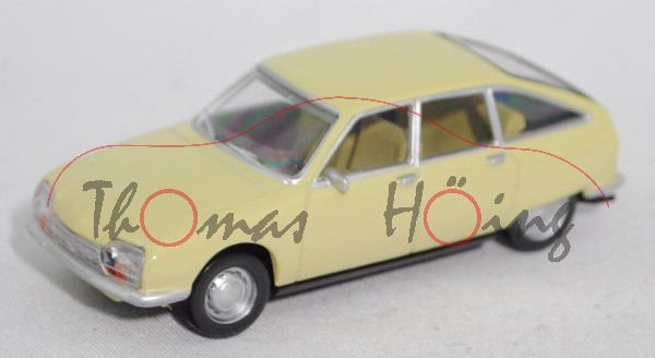 310915-citroen-gs-jaune-primevere-norev-165-mb1