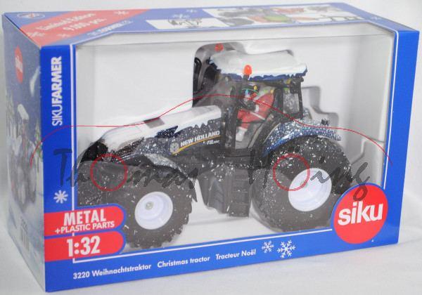 3220-00000-weihnachtstraktor-l17mpk