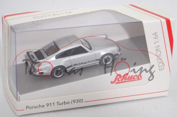 452022400-porsche-911-turbo-silber-schuco-164-mb4