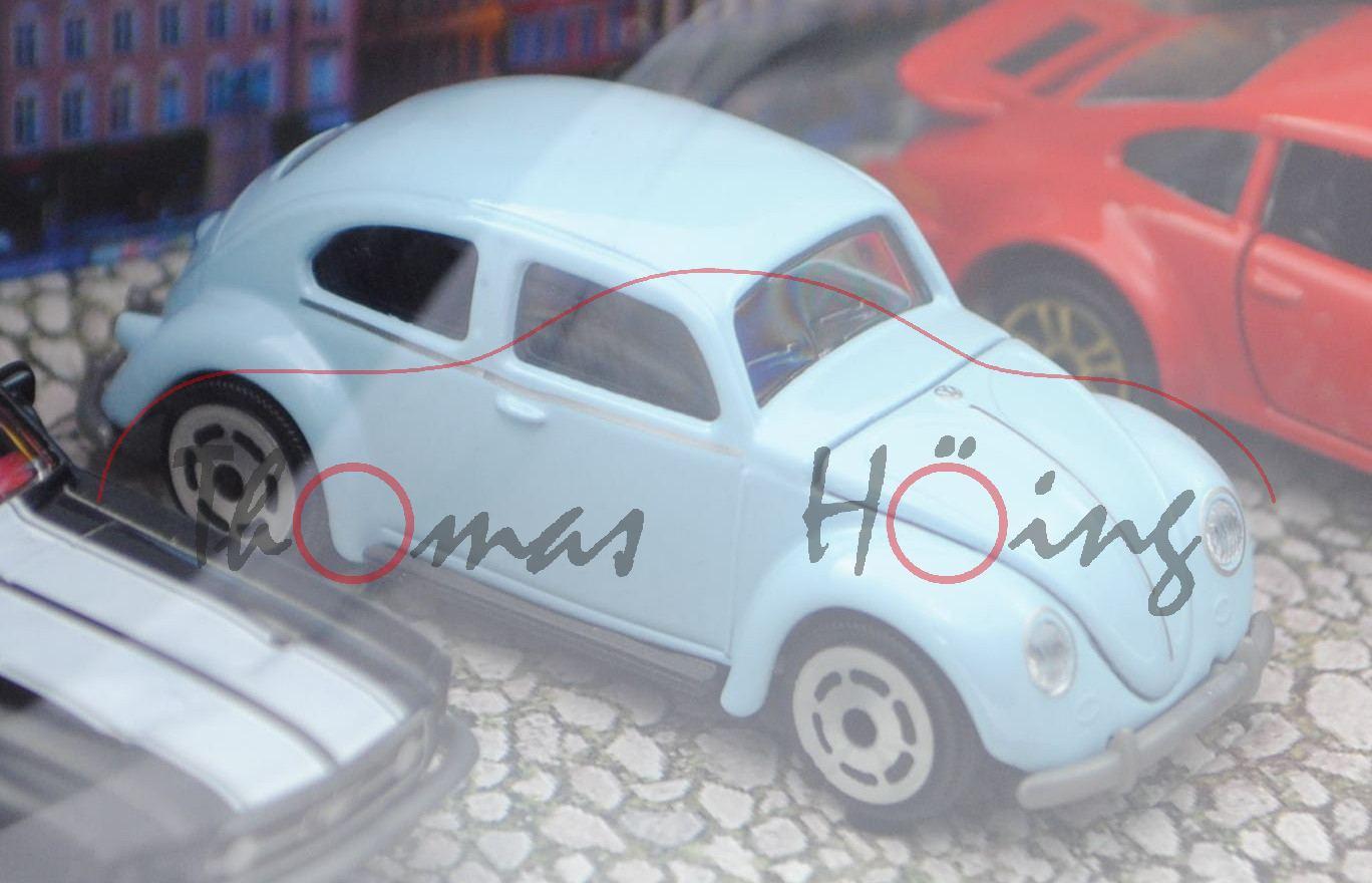 vintage giftpack 5 modelle renault ford vw beetle. Black Bedroom Furniture Sets. Home Design Ideas