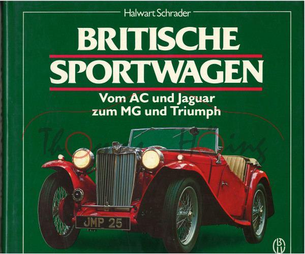 3-405-12801-3-britische-sportwagen-blv1