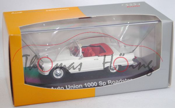 A5-5795-auto-union-1000-sp-roadster-eierschalenweiss-minichamps-143-werbeschachtel3qHRHDquFvGIxR