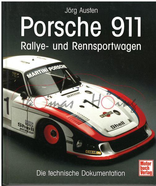 978-3-613-02492-2-porsche-911-motorbuch-verlag1