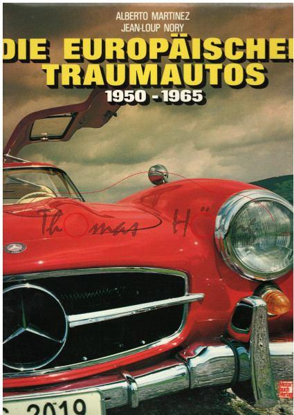 3-87943-928-1-die-europ-aischen-traumautos-1950-1965-motorbuch-verlag1