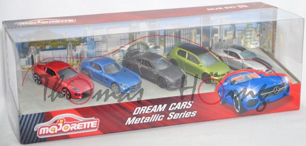 212053160MU6-dream-cars-metallic-majorette-164-mb13