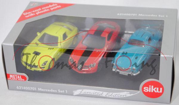 6214-00701-mercedes-set-1-siku-l17mp5