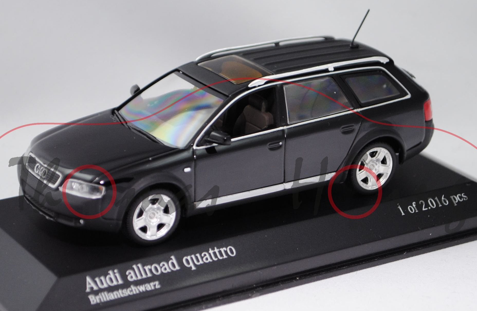 audi a6 allroad quattro c5 typ 4b modell 2000 2005. Black Bedroom Furniture Sets. Home Design Ideas