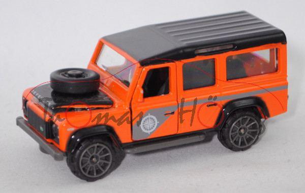 212053152-land-rover-defender-110-reinorange-majorette-160-mb1ECasYPqn5vSnR