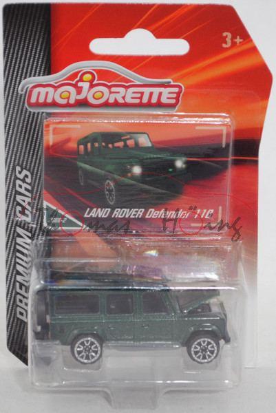 212053052M12-land-rover-defender-110-moosgr-unmetallic-majorette-160-blister3