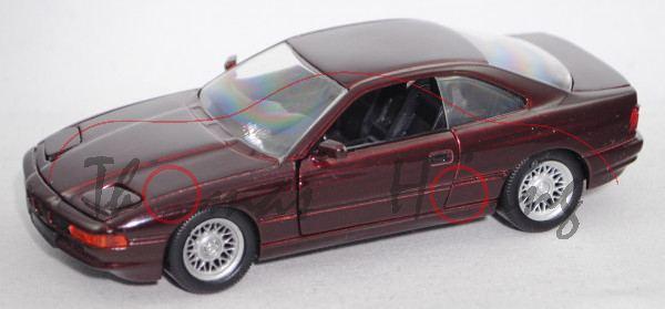 1180-bmw-850i-modell-1989-schwarzrot-schabak-143-mb1