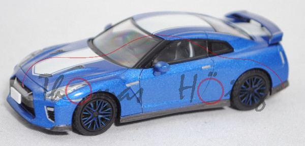 LV-N200a-nissan-gt-r-bayside-blue-tomytec-164-mb1
