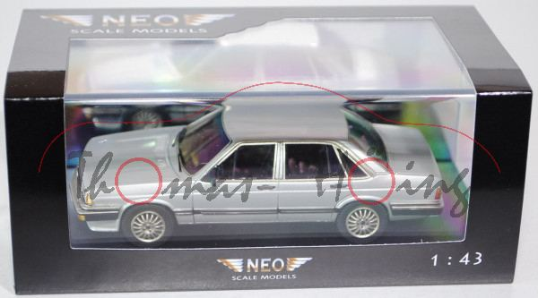44322-audi-200-5t-c2-modell-1980-1982-silber-neo-143-mb3