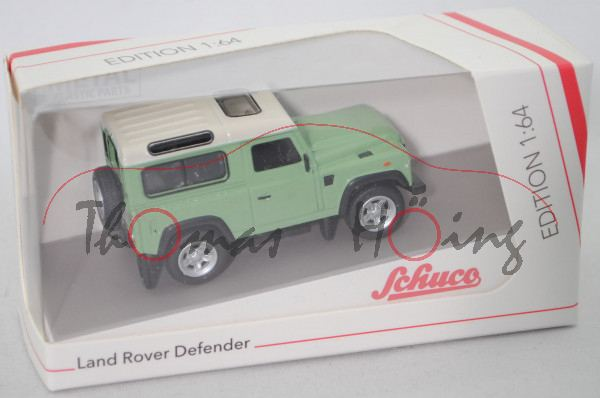 452018100-land-rover-defender-90-csw-hell-blassgr-un-schuco-164-mb3