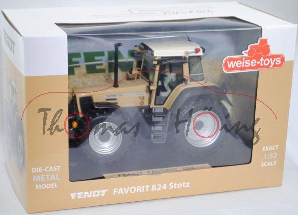 2060-fendt-favorit-824-stotz-weise-toys-132-mb4