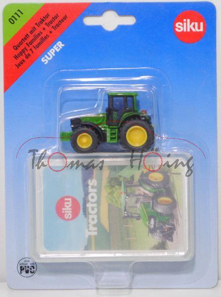 0111-1-00600-tractors-p28b