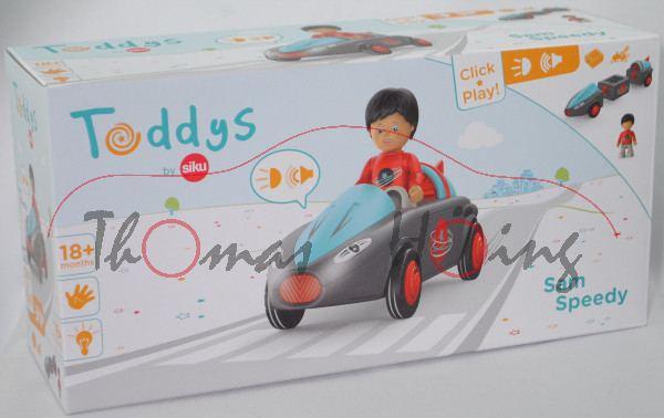 0115-00000-sam-speedy-toddys-by-siku3