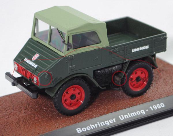 7517007-boehringer-unimog-70200-tannengr-un-atlas-132-mb1
