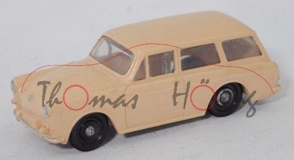 V-187-00002-hell-beige-chassis-hell-blassgr-un1