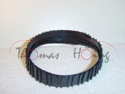 1 Kette, schwarz, für Art.-Nr. 3528 (LIEBHERR R 974 Litronic Bagger mit Klappschaufel) und 3727 / 3