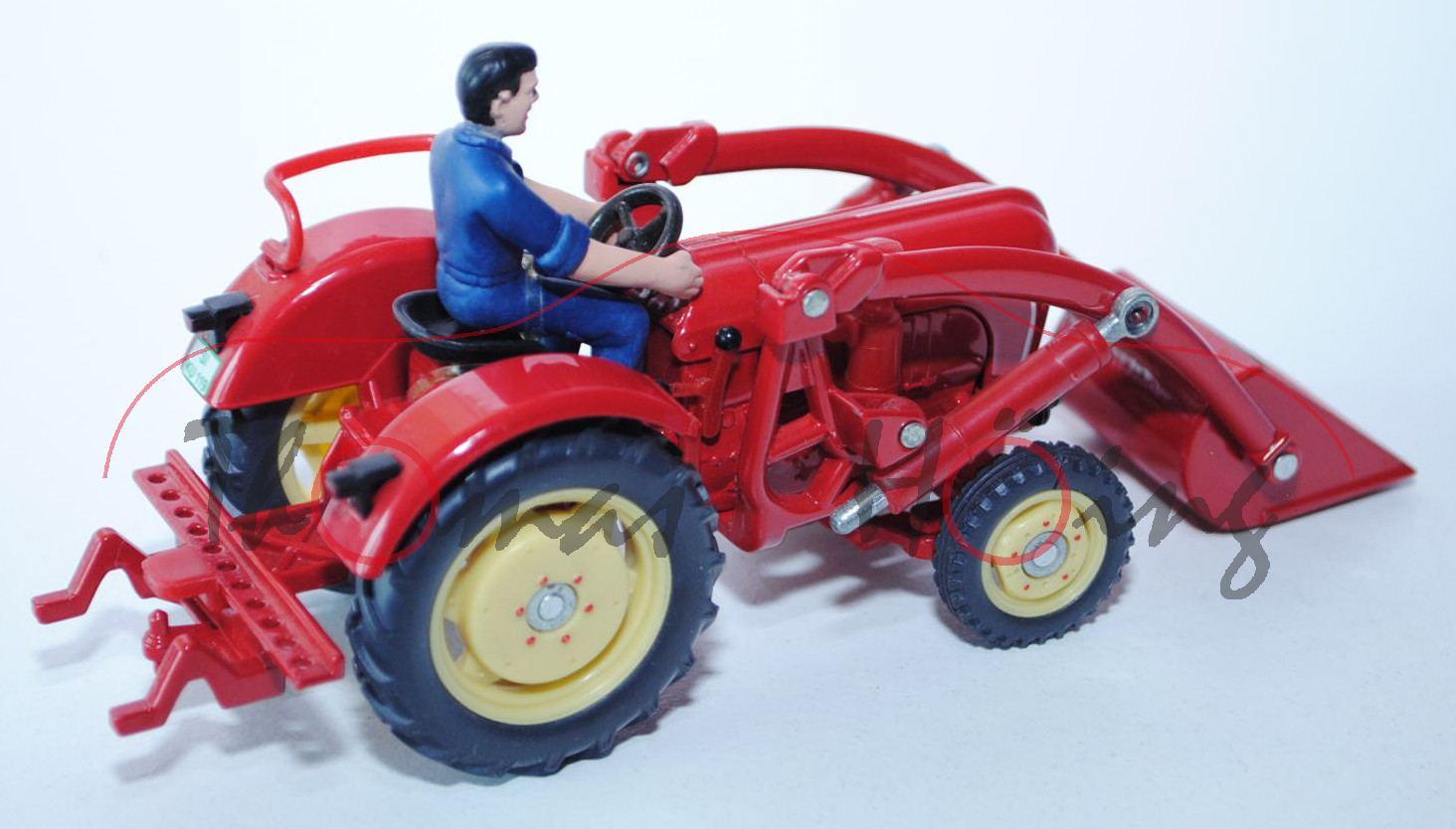 Super Fahrer