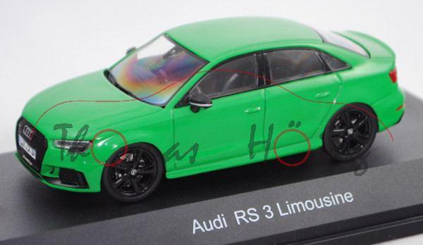 43000043-audi-rs3-limousine-vipergr-un-iscale-143-pc-box1
