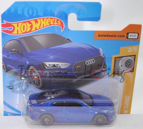 5785-audi-rs-5-coupe-dunkel-ultramarinblaumetallic-hot-wheels-164-blister3
