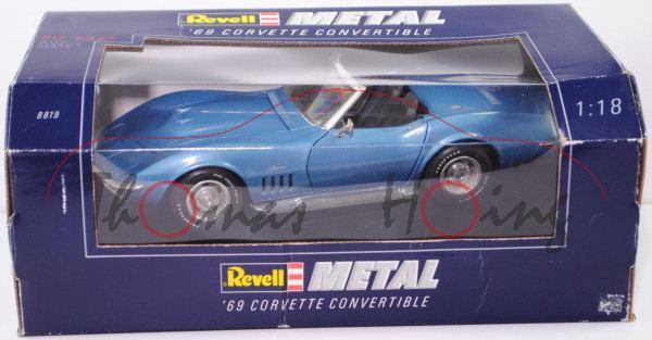 8819-chevrolet-corvette-stingray-convertible-c3-hell-azurblaumetallic-revell-118-mb3m44BPJKwpNipU