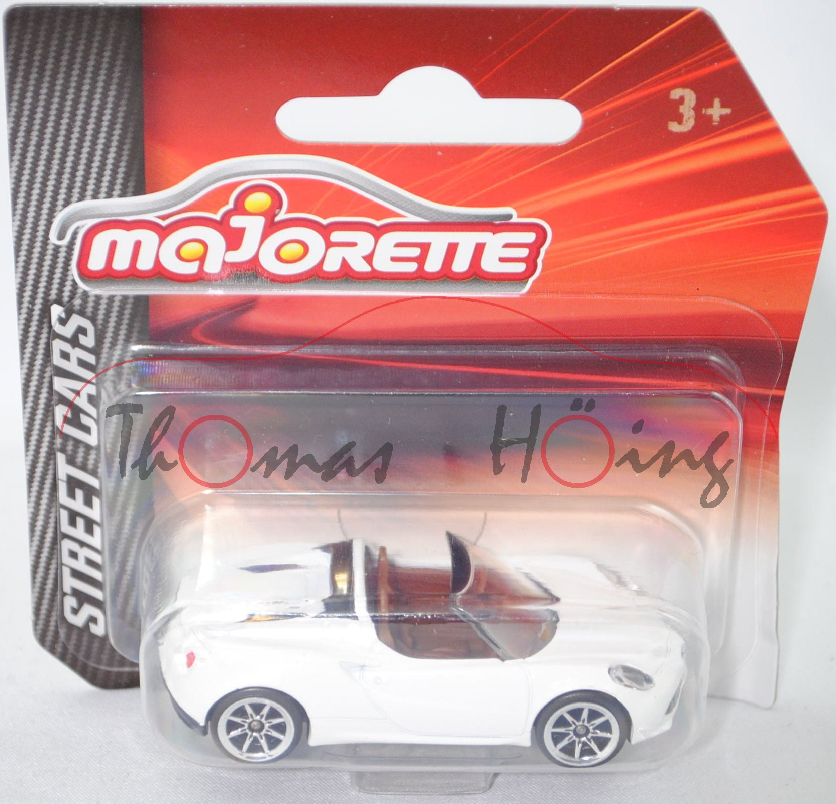 07 kw 2018 news automodelle h ing. Black Bedroom Furniture Sets. Home Design Ideas