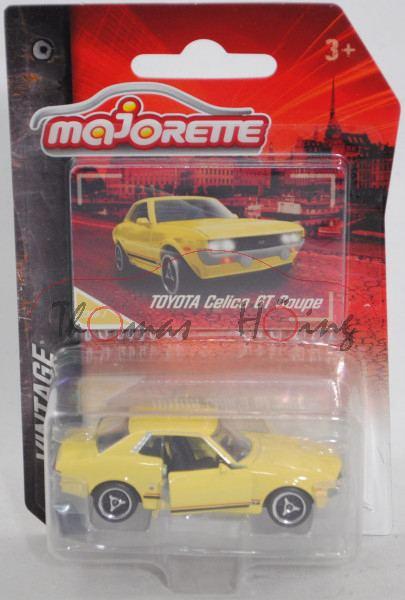 212052010-toyota-celica-coupe-hell-zinkgelb-majorette-156-blister3