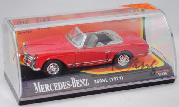 48419-mercedes-280-sl-signalrot-new-ray-143-pc-box3