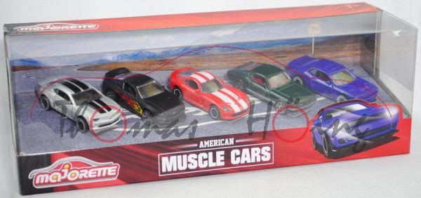 212053168-american-muscle-cars-majorette-164-mb7