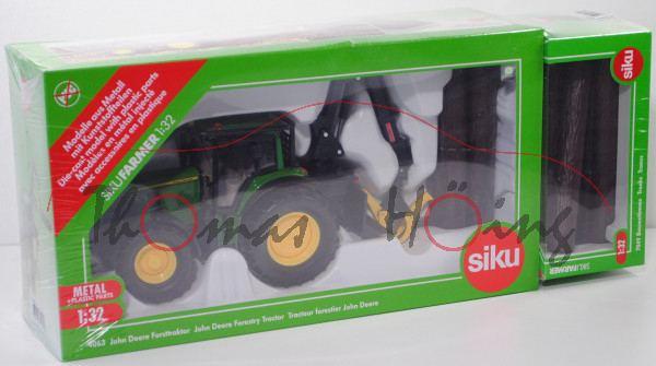 8701-00401-smaragdgr-un-l17mpk1