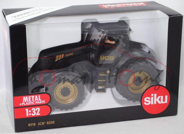 8518-1-00000-schwarz-gold-l17mpk-werbeschachtel