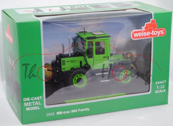 2052-mb-trac-800-family-family-gr-un-weise-toys-132-mb3