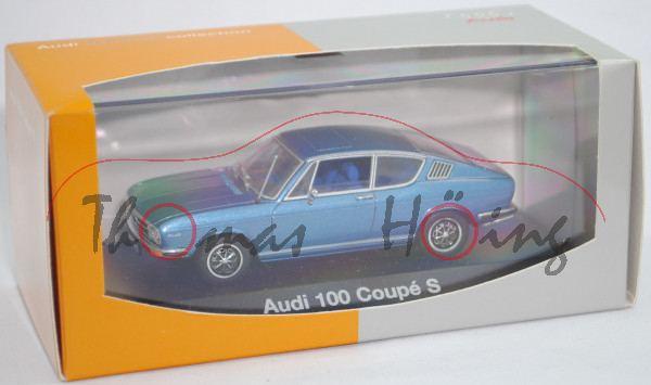 20000000992-audi-100-coupe-s-alaska-blau-metallic-minichamps-143-werbeschachtel5