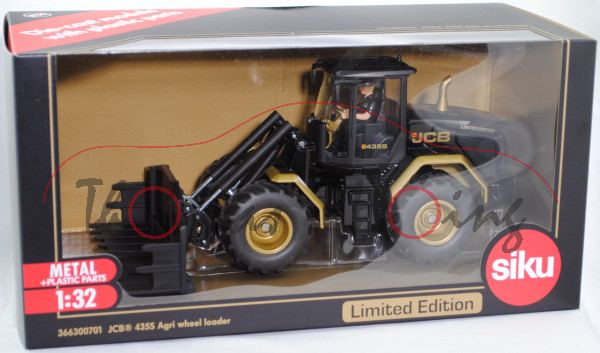 3663-00701-schwarz-gold-werbeschachtel3