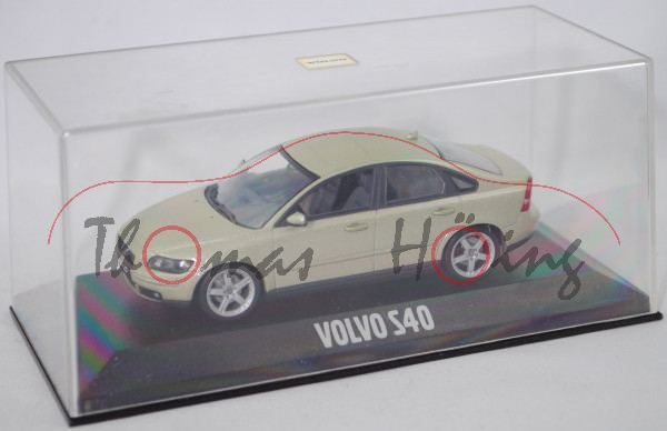 VFL1097-volvo-s40-t5-2004-safari-green-perl-metallic-minichamps-143-pc-box5