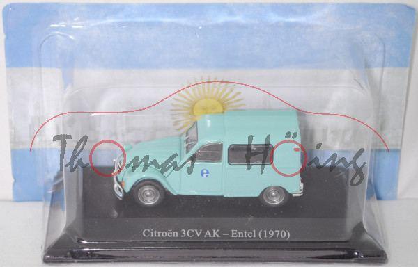 SER02-citroen-3cv-ak-lichtgr-un-atlas-143-mb42bCjf4y6vwx03