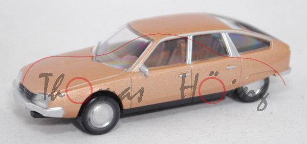 310910-citroen-cx-2000-1974-sand-beige-metallic-norev-163-mb1