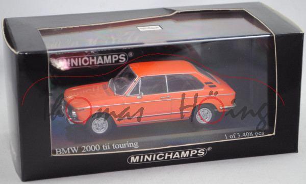 400021110-bmw-touring-2000-tii-colorado-minichamps-143-pc-box3