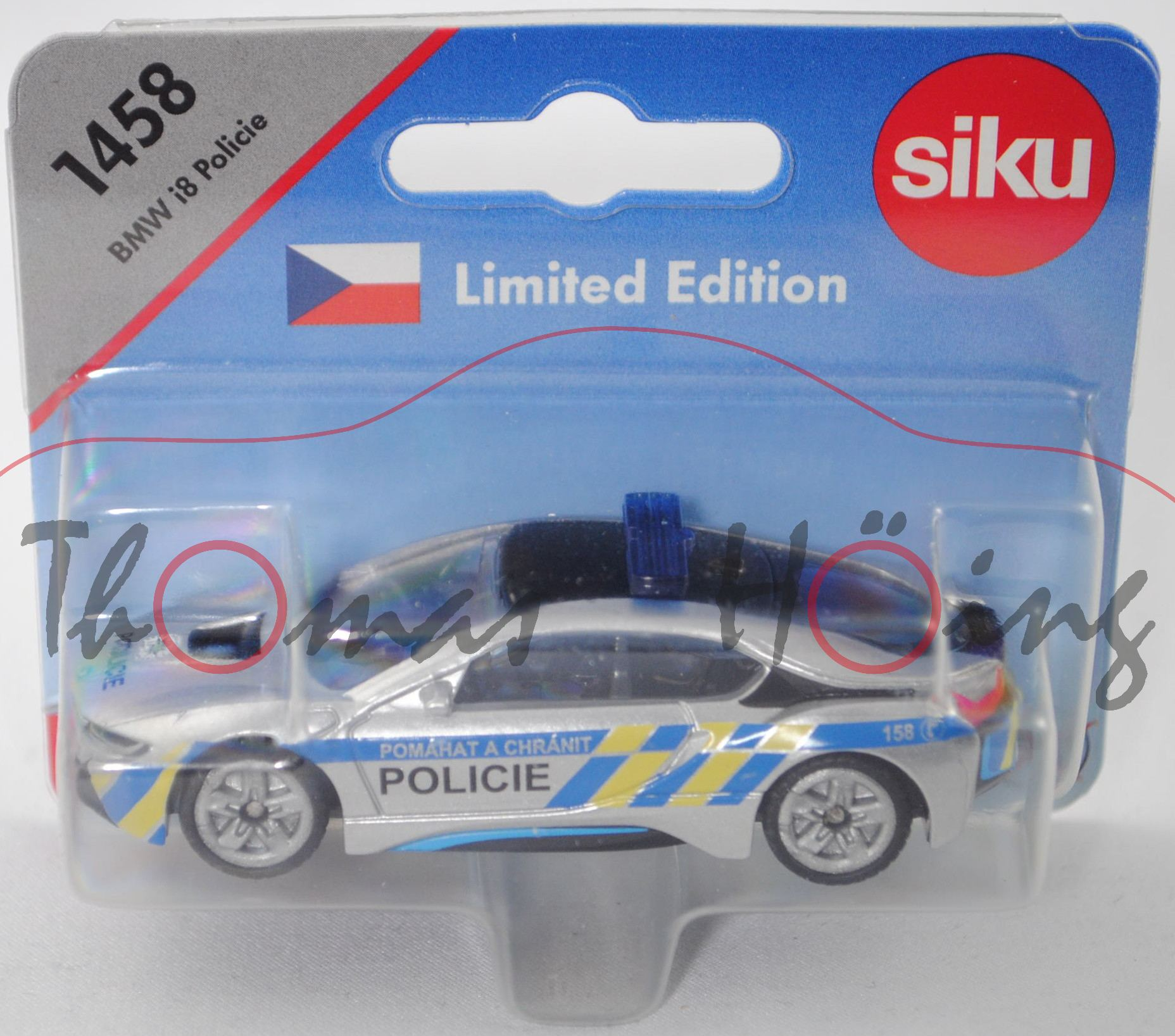 15 kw 2018 news automodelle h ing. Black Bedroom Furniture Sets. Home Design Ideas