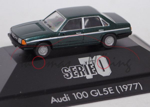 100793-audi-100-gl-5e-dunkel-moosgr-unmetallic-herpa-187-pc-box1