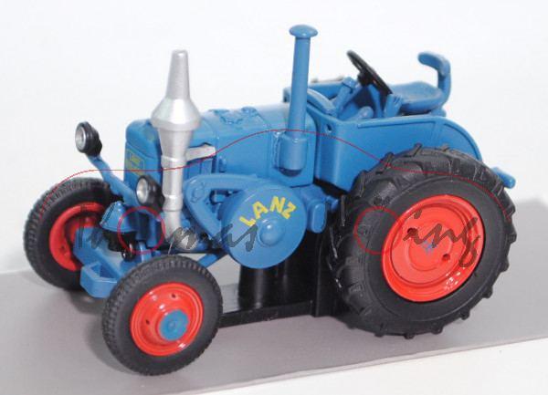452017400-lanz-hr7-d8506-brillantblau-schuco-164-mb3