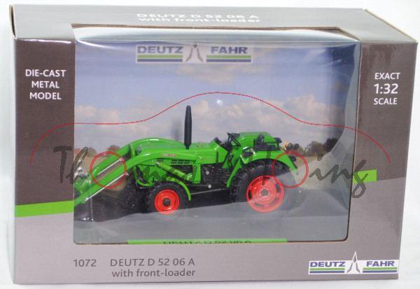 1072-deutz-d-5206-a-gelbgruen-weise-toys-132-mb3WIUHUK7dHh4e8