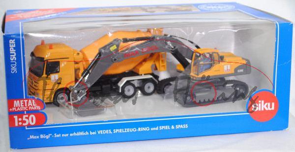 7510-00400-MAX-B-OGL-L17mpP-Werbeschachtel-m-1