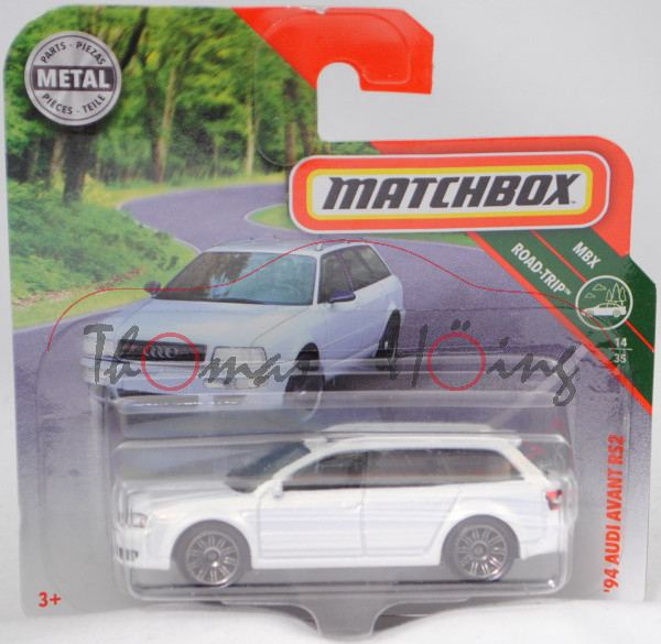 14-audi-rs6-avant-c5-perlmuttweiss-metallic-matchbox-164-blister3