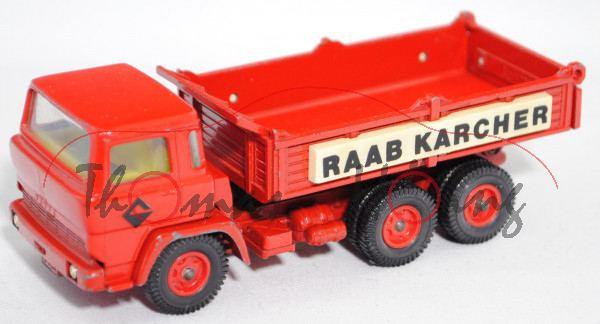 v281-00403-raab-karcher-m-1