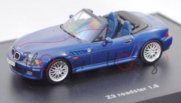80429411714-bmw-z3-roadster-topasblau-metallic-minichamps-143-werbeschachtel1