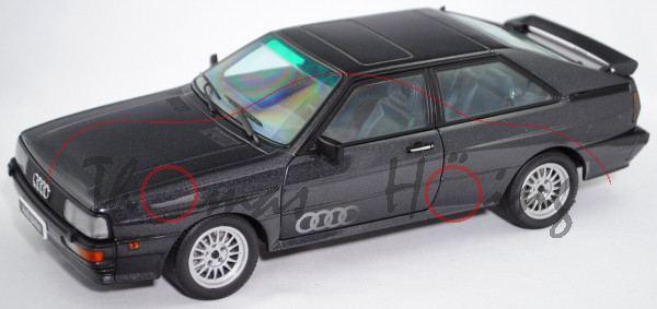 70301-audi-quattro-20v-satinschwarz-metallic-autoart-118-mb1