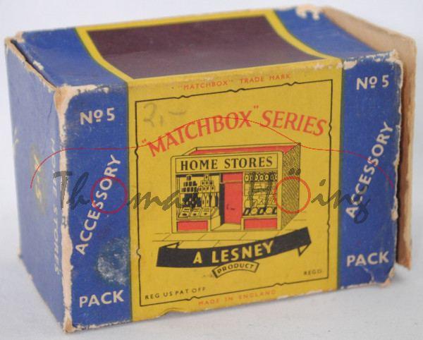 a-5-home-stores-hellgruen-beige-matchbox5